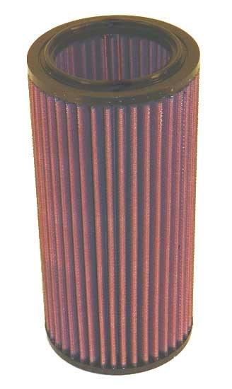 Wkładka K&N E-9000 - GRUBYGARAGE - Sklep Tuningowy